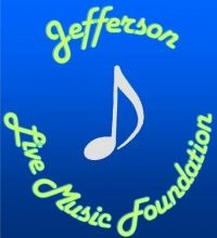 All about music events in Jefferson