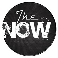 Final Concert of the Season featuring The Now!! @ Rotary Waterfront Park | Jefferson | Wisconsin | United States